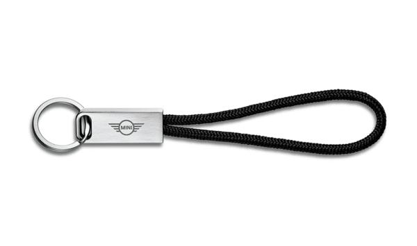Ключодържател с MINI лого